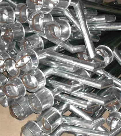 白铁制品厂