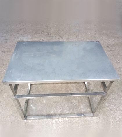 不锈钢制品销售厂家