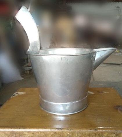 宁波不锈钢制品销售公司