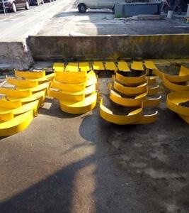 宁波钣金加工制品
