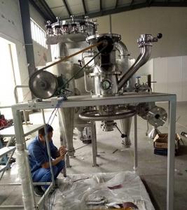宁波不锈钢设备加工